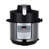Midea MF-CN65A2 2-IN-1 Pressure Cooker + Air Fryer (6L)