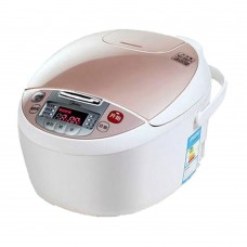 Midea MMR3018 Digital Rice Cooker (1.0L)