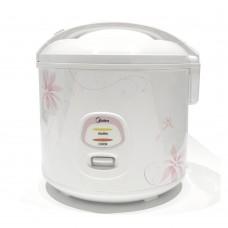 Midea MR-CM18SQ Rice Cooker (1.8L)