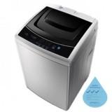 Midea MT735S Top Load Washing Machine (7KG)