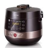 Midea MY-CS5039P Electric Pressure Cooker (1.8L)
