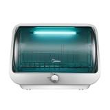 Midea STE-35LSG Disinfection Cabinet (35L)