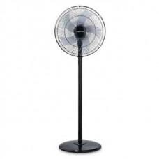 Mistral MSF040 Stand Fan (16inch)