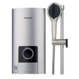 Panasonic DH-3NS1SS Water Heater