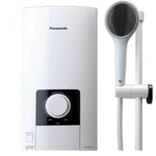 Panasonic DH-3NS1SW Instant Water Heater
