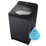 Panasonic NA-FD13AR1BQ Top Load Washing Machine (13.5KG)