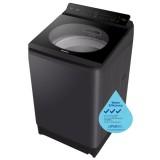 Panasonic NA-FD14V1BRQ Top Load Washing Machine (14KG)