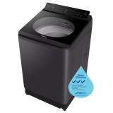Panasonic NA-FD16V1BRQ Top Load Washing Machine (16KG)