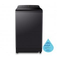 Panasonic NA-FD95V1BRQ Top Load Washing Machine (9.5kg)