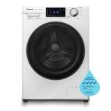 Panasonic NA-S96FG1WSG Front Load Washer Dryer (9/6KG)