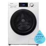 Panasonic NA-V10FG2WSG Front Load Washing Machine (10kg)
