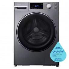 Panasonic NA-V10FX2LSG Front Load Washing Machine (10KG)