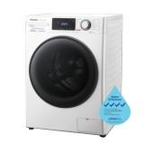 Panasonic NA-V11FG2WSG Front Load Washing Machine (11KG)