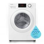 Panasonic NA-V90FB1WSG Front Load Washing Machine (9KG)