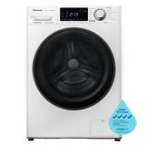 Panasonic NA-V90FX2WSG Front Load Washing Machine (9KG)
