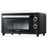 Panasonic NT-H900KSH Toaster Oven (9L)