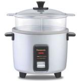 Panasonic SR-Y10FGELSH Rice Cooker (1L)