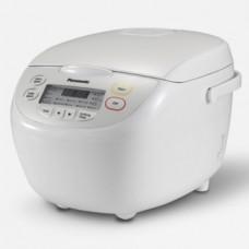 Panasonic SR-CN188WSH Micom Rice Cooker (1.8L)