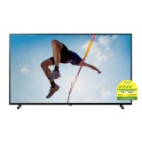 Panasonic TH-50JX700S 4K LED Android Smart TV (50inch)