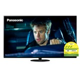 Panasonic TH-55HZ1000S 4K OLED TV (55INCH)