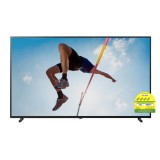Panasonic TH-58JX700S 4K LED Android Smart TV (58inch)