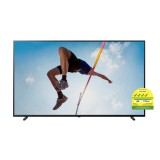 Panasonic TH-65JX700S 4K LED Android Smart TV (65inch)