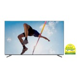 Panasonic TH-65JZ950S Android 4K OLED Smart TV (65inch)