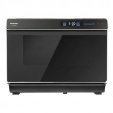 Panasonic NU-SC300BYPQ Superheated Steam Convection Oven (30L Big Cubie Oven)