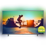 Philips 65PUT6703/98 65'' 4K Ultra Slim Smart LED TV