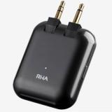 RHA Wireless Flight Adapter
