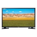 "Samsung UA32T4300AKXXS HD Smart TV (32"") - 4 Ticks"