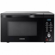 Samsung MC32K7055KT/SP Free Standing Convection Microwave Oven (32L)
