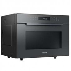 Samsung MC35R8088LC/SP Convection Microwave Oven (35L)