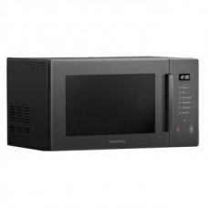 Samsung MS30T5018AK/SP Solo Microwave Oven (30L)