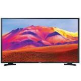 Samsung UA43T6000AKXXS FHD Smart TV (43inch)