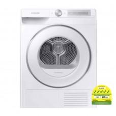 Samsung DV80T6220HH/SP Heat Pump Dryer (8KG)