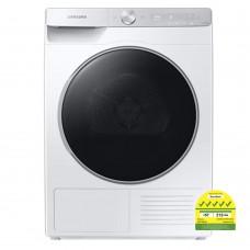 Samsung DV90T8240SH/SP Heat Pump Dryer (9KG)