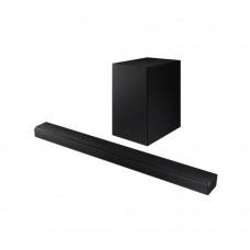 Samsung HW-A550/XS 2.1ch Soundbar