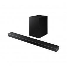 Samsung HW-Q600A/XS 3.1ch Soundbar
