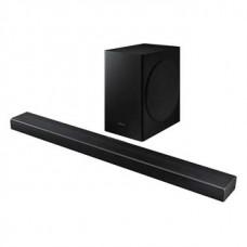 Samsung HW-Q60T/XS 5.1ch Soundbar with Acoustic Beam (360W)
