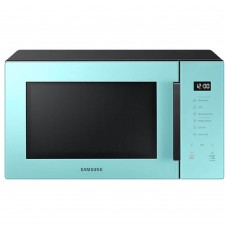 Samsung MG30T5018CN/SP Grill Microwave Oven with Grill Fry (30L)