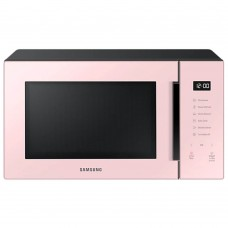 Samsung MS30T5018AP/SP Solo Microwave Oven with Home Dessert (30L)