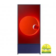 Samsung QA43LS05TAKXXS The Sero QLED 4K Smart TV (43inch) - 3 Ticks