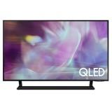 Samsung QA43Q60AAKXXS Q60A QLED 4K Smart TV (43inch)