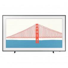 Samsung QA50LS03AAKXXS LS03A The Frame Art Mode 4K Smart TV (50inch)