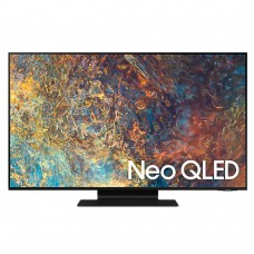 Samsung QA50QN90AAKXXS QN90A Neo QLED 4K Smart TV (50inch)