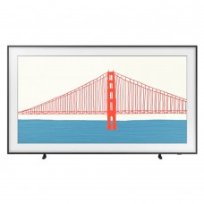 Samsung QA55LS03AAKXXS LS03A The Frame Art Mode 4K Smart TV (55inch)