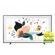 "Samsung QA55LS03TAKXXS The Frame QLED 4K Smart TV (55"") -  3 Ticks"