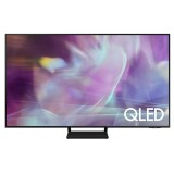 Samsung QA55Q60AAKXXS Q60A QLED 4K Smart TV (55inch)