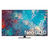 Samsung QA55QN85AAKXXS QN85A Neo QLED 4K Smart TV (55inch)